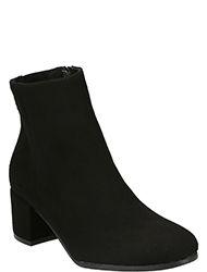 Lüke Schuhe womens-shoes Q750