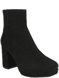 Unisa Women's shoes MINGO_KS