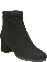 GEOX Women's shoes CALINDA