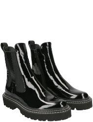 Donna Carolina Women's shoes 42.682.104