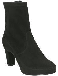 Unisa Women's shoes NOIA_STL