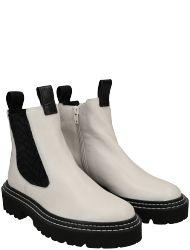 Donna Carolina Women's shoes 42.682.081 -002