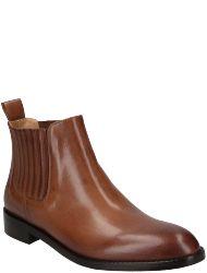 Guglielmo Rotta Women's shoes 5852D