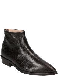 Attilio Giusti Leombruni Women's shoes D530535PDDECOR0790