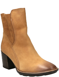 Paul Green Women's shoes 9785-007