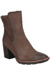 Paul Green Women's shoes 9785-017