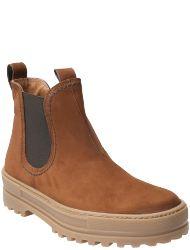 Paul Green Women's shoes 9818-007