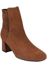 Peter Kaiser Women's shoes BETTY