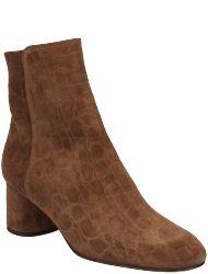 Attilio Giusti Leombruni Women's shoes D140562PURICKY0602