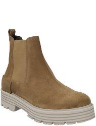 Kennel & Schmenger Women's shoes 41.34310.269