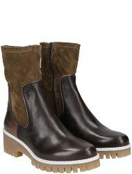 Donna Carolina Women's shoes 42.699.051 -001