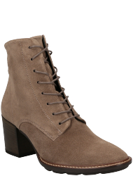 Paul Green Women's shoes 9767-017