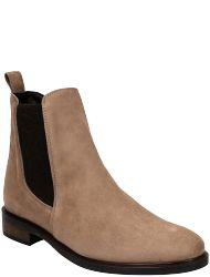 Lüke Schuhe Women's shoes Q805L