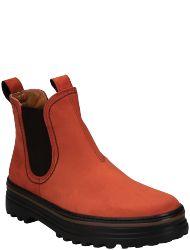 Paul Green Women's shoes 9813-007
