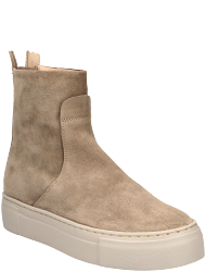 Attilio Giusti Leombruni Women's shoes D925503PGKV153B349