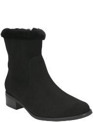 Peter Kaiser Women's shoes PAULETTA