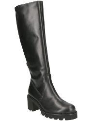 Paul Green Women's shoes 9876-007