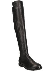 AGL - Attilio Giusti Leombruni Women's shoes D721571BNK65651013