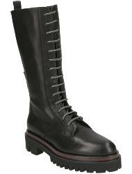 Trumans Women's shoes 9273 235