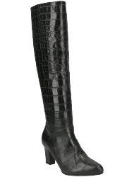 Peter Kaiser Women's shoes MELI