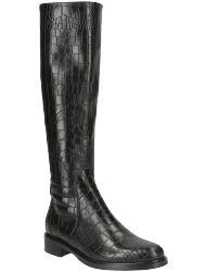 Lüke Schuhe womens-shoes Q505