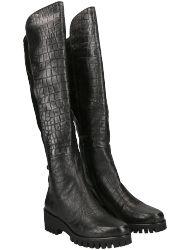 Donna Carolina Women's shoes 42.699.123 -006
