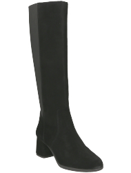 GEOX womens-shoes D04EFD 00021 C9999