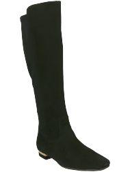 Brunate womens-shoes 18219 NERO