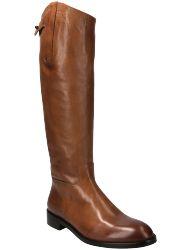 Guglielmo Rotta Women's shoes 5957D
