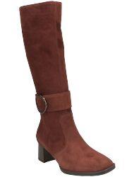 Ara Women's shoes 11907-76