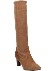 Peter Kaiser Women's shoes MONJA-A