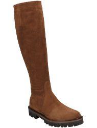 Maripé Women's shoes 31162-4310