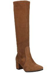 Lüke Schuhe Women's shoes Q754
