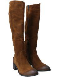 Donna Carolina Women's shoes 42.005.171 -004