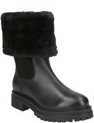 GEOX Women's shoes IRIDEA