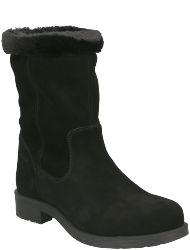 GEOX Women's shoes RAWELLE