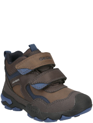 GEOX Children's shoes BULLER