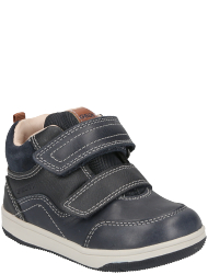 GEOX Children's shoes N.FLICK
