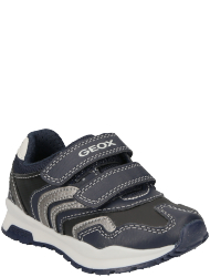 GEOX children-shoes J0415A 0BUCE C0673