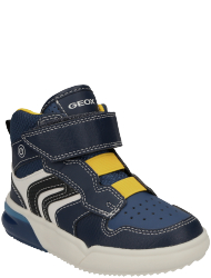 GEOX Children's shoes GRAYJAY