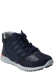 GEOX Children's shoes SNAKE.2