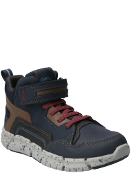 GEOX children-shoes J049XB 032ME C4244