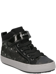 GEOX Children's shoes KALISPERA