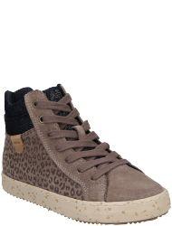 GEOX children-shoes J044GE 02213 C9006