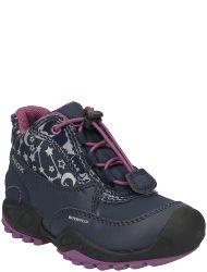 GEOX Children's shoes N.SAVAGE