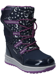 GEOX Children's shoes ROBY