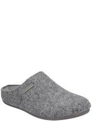 Shepherd Women's shoes Cilla