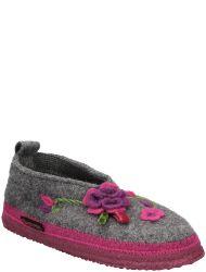 Giesswein womens-shoes 62 10 44170 017 Tangerhuette