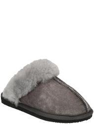 Shepherd womens-shoes 468021 Jessica