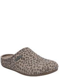 Shepherd Men's shoes Cilla